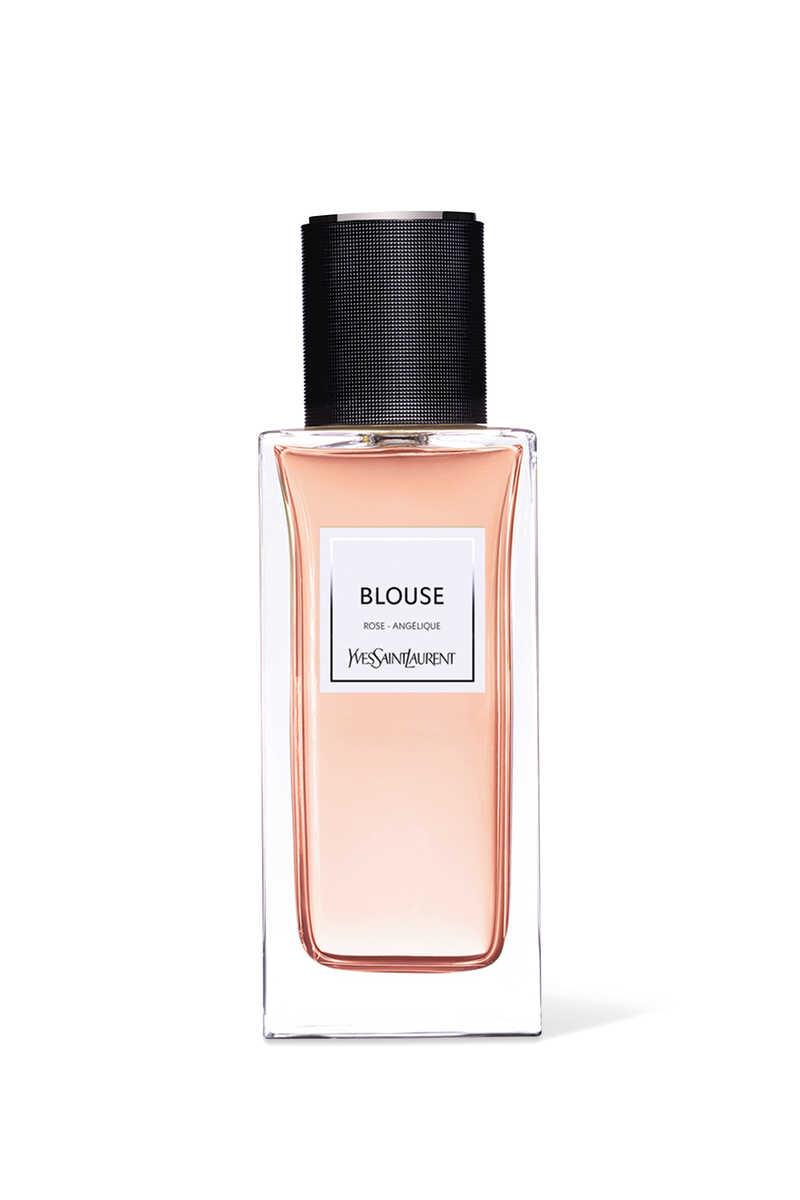 Le Vestiaire Des Parfums Blouse image number 1