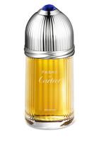 Pasha de Cartier Eau de Parfum, 100ml