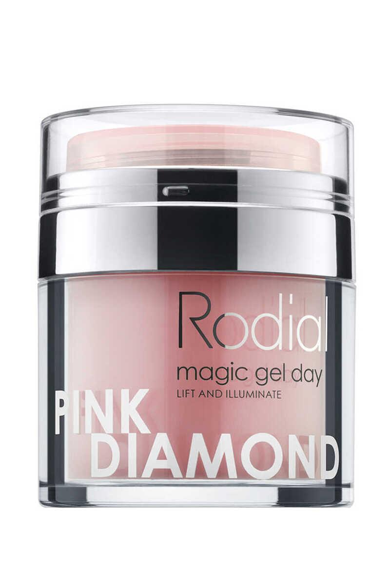 Pink Diamond Magic Gel image number 1