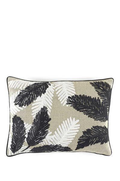 Mona Cushion