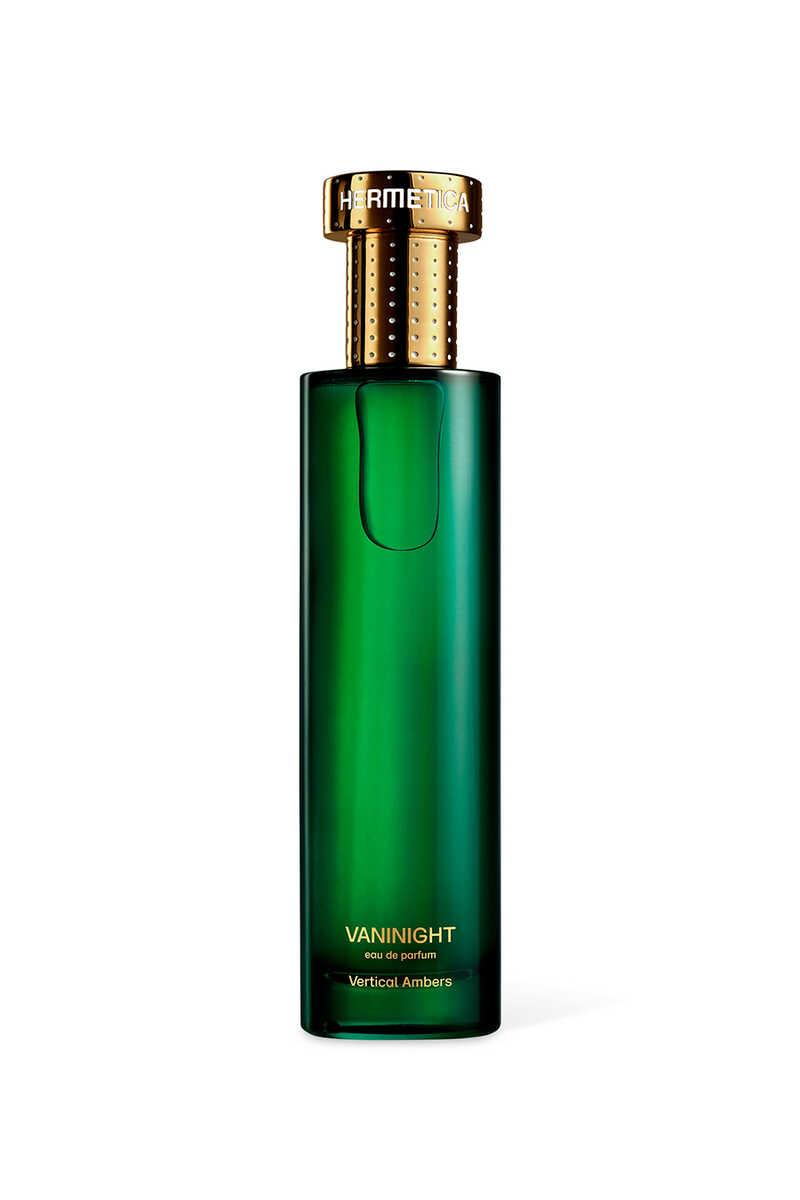 Vaninight Eau de Parfum image number 1