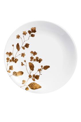 Jardin 20 Salad Plate