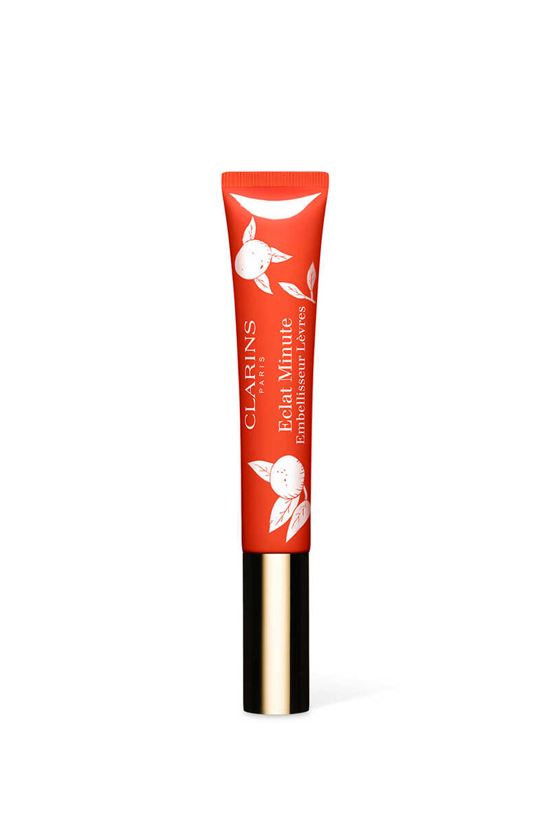 Instant Light Natural Lip Perfector image number 1