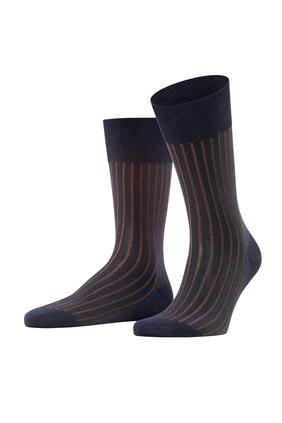 Shadow Men Socks