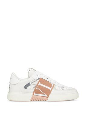 VL7N Chunky Sneakers