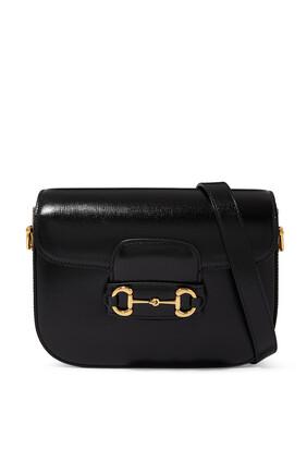 Horsebit 1955 Mini Bag