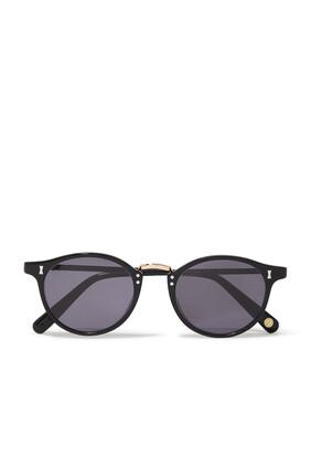 Flaxman Sunglasses