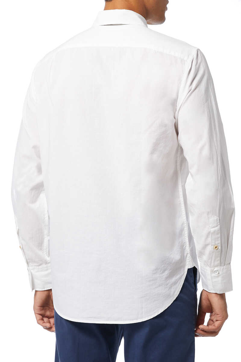 Fit 3 Beach Shirt image number 3