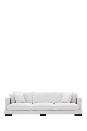 Tuscany Avalon Sofa
