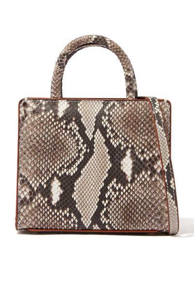 My Sweet Box Baby Tote Bag