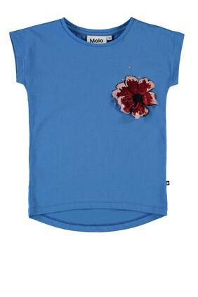 Flower Patch T-shirt