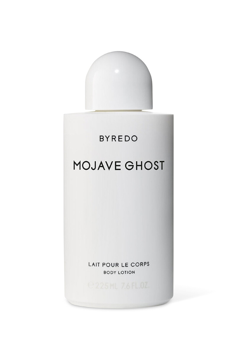 Mojave Ghost Body Lotion image number 1
