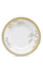 Vera Wang Lace Gold Side Plate