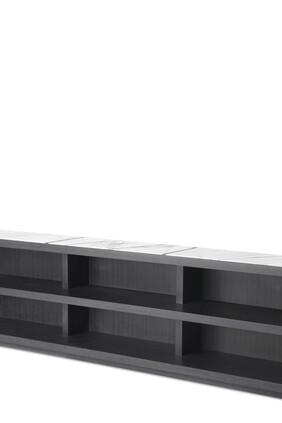 Miguel Cabinet