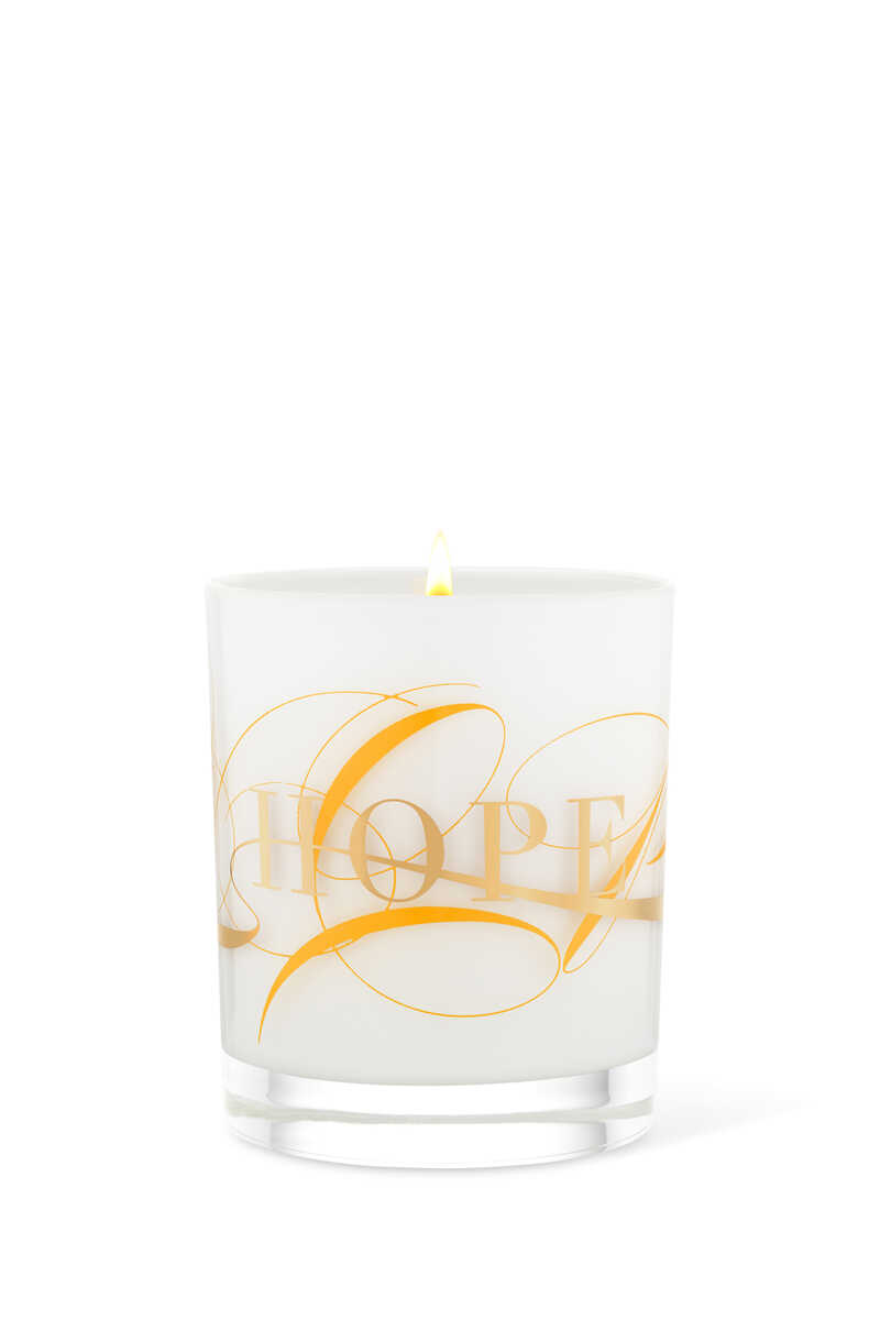 Hope Candle image number 1