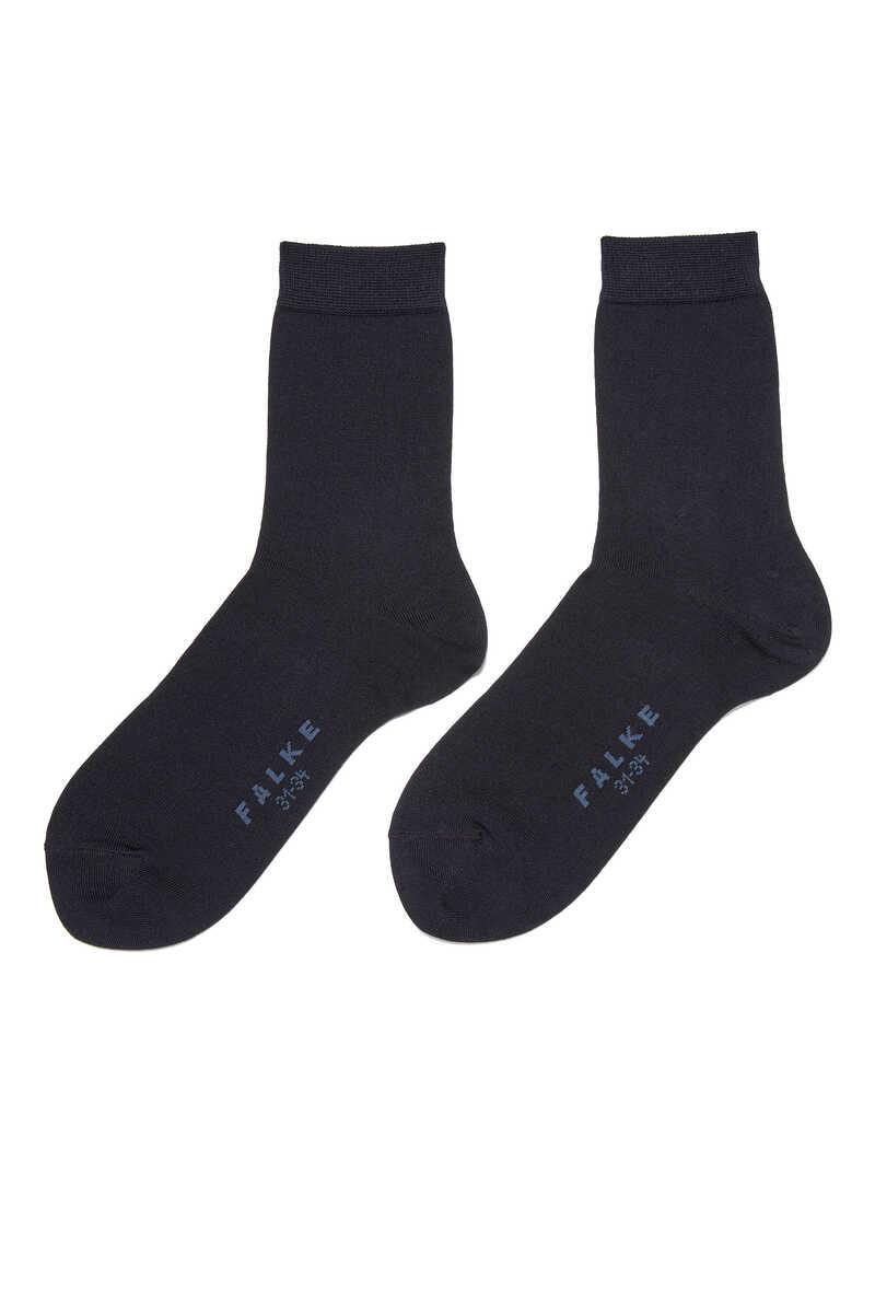 Finesse Kids Socks image number 2
