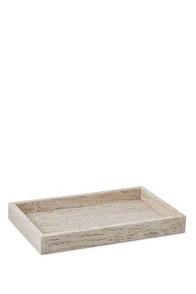 Aztec Marble Tray