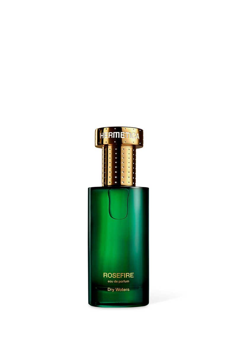 Rosefire Eau de Parfum image number 1