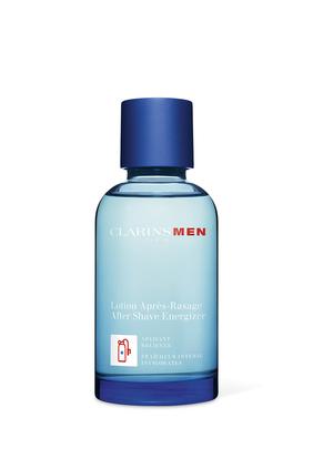 ClarinsMen After Shave Energizer