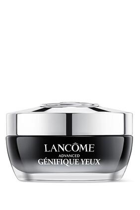 Genifique Eye Cream