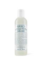 Coriander Scented Bath And Shower Liquid Body Cleanser