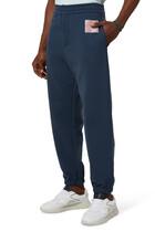 Shroom Jogging Pants