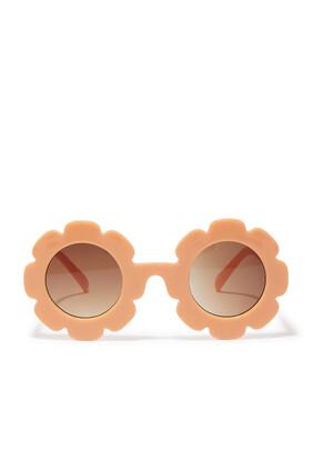 Mini Daisy Sunglasses