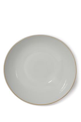 Tala Salad Bowl