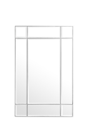Beaumont Mirror