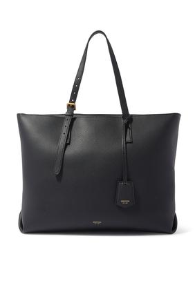 Margot Medium Tote Bag