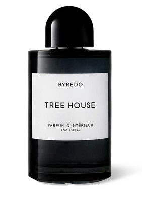 Tree House Room Spray