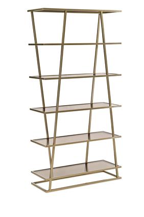 Vector Etagere Shelf