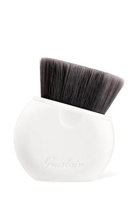 L'Essentiel Retractible Foundation Brush