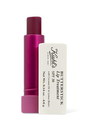 Butterstick Lip Treatment