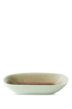 Maguelone Mini Bowl