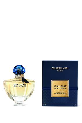 Shalimar Philtre Eau de Parfum