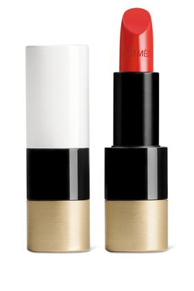 Rouge Satin Lipstick Rose Pomette
