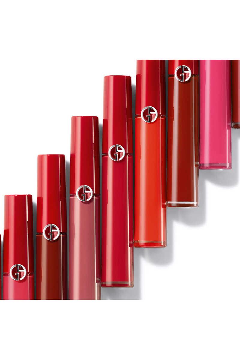 Lip Maestro 509 image number 34
