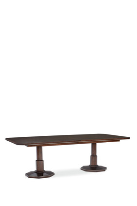 Cult Classic Dining Table