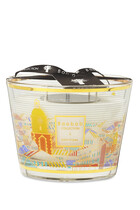 My First Baobab Saint-Tropez Max 10 Scented Candle
