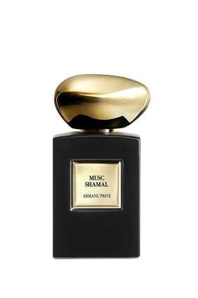 Musc Shamal Eau de Parfum