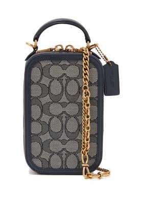 Alie Camera Bag