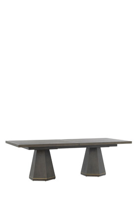 Emerson Rectangle Dining Table