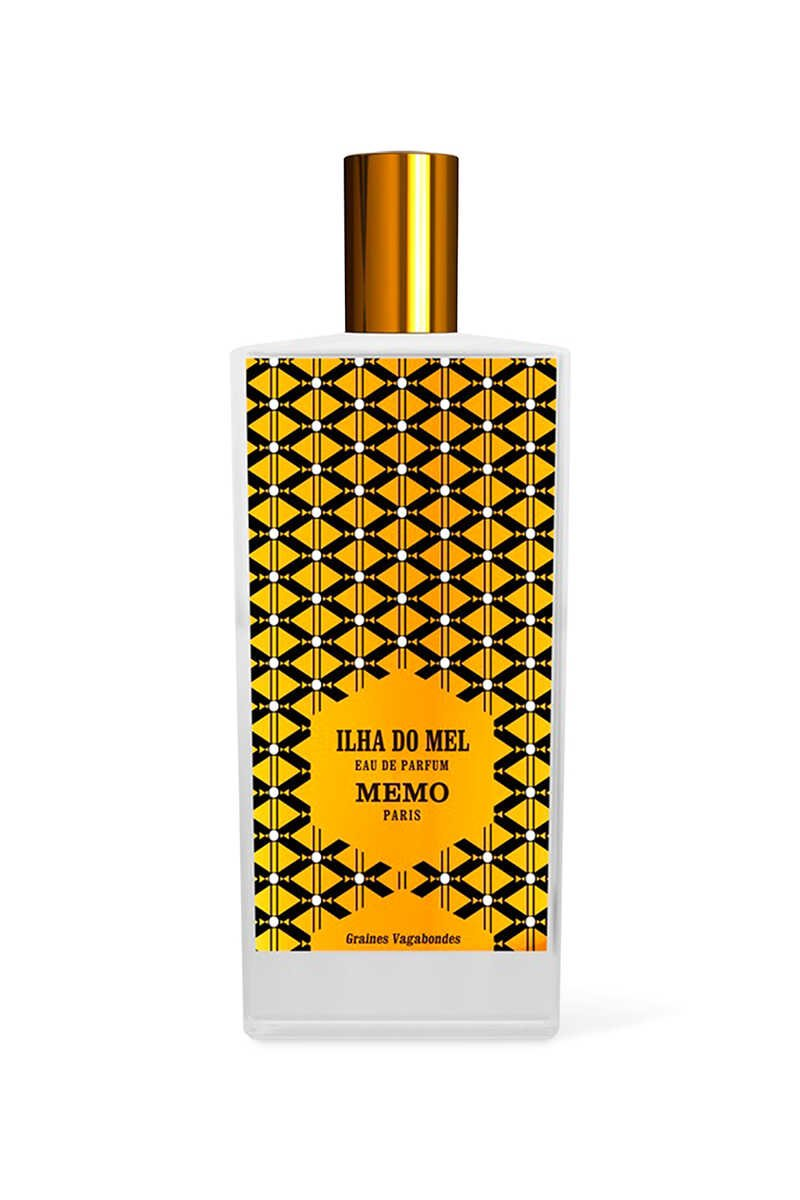 Ilha Do Mel Eau de Parfum image number 1