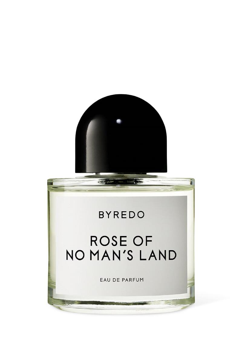 Rose of No Man's Land, Eau De Parfum image number 1