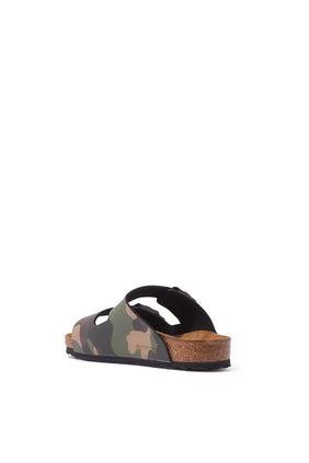 Arizona Kids Sandals