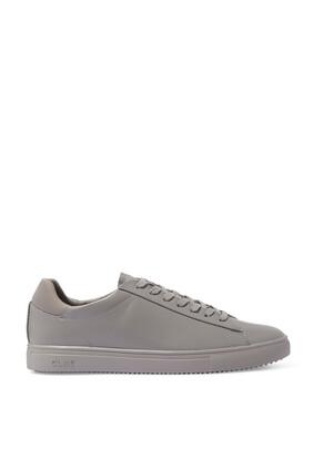 Bradley Tonal Sneakers