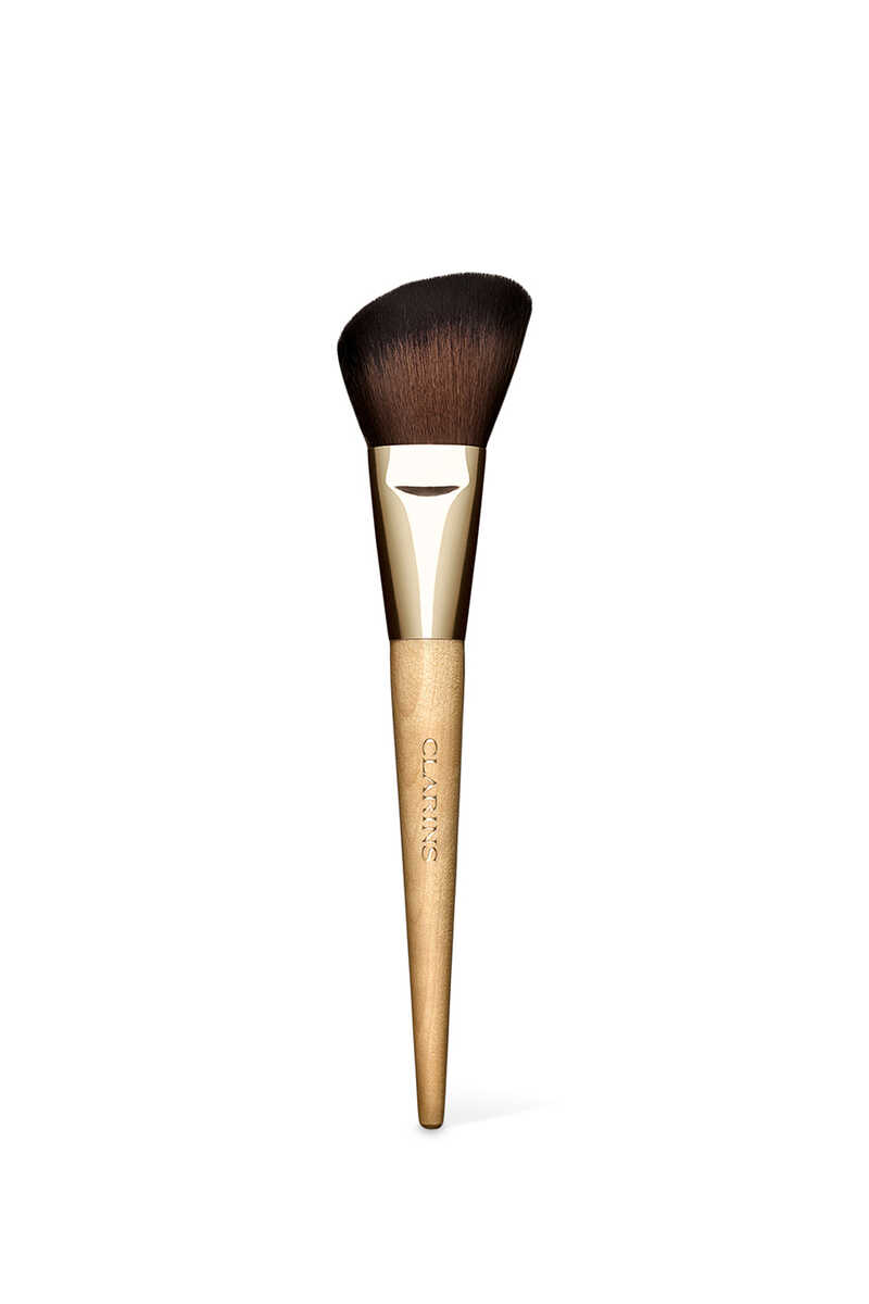 Blush Brush image number 1