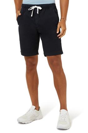 Norton Joggers Shorts