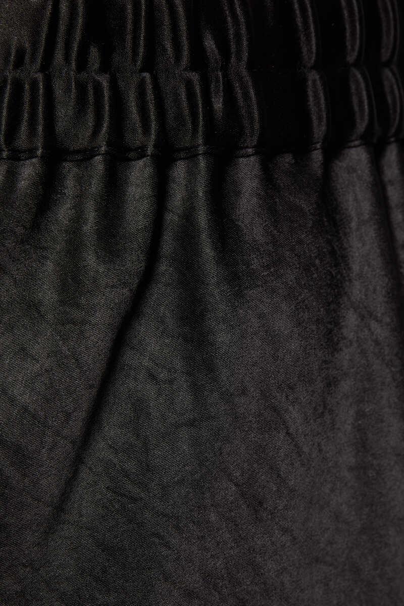 Easy Pull-On Skirt image number 4
